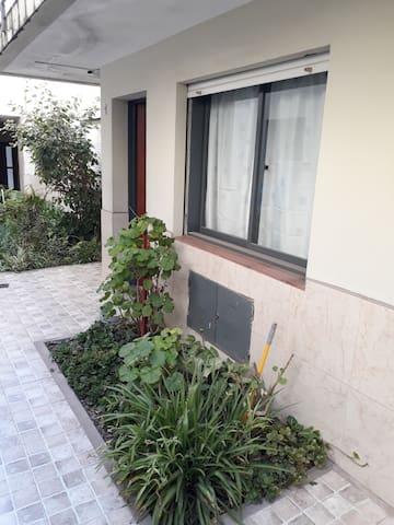 Villa María Departamento Ideal!!