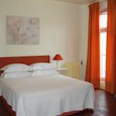 Suite Jeanne - Clos d'Argenson B&B - Bergerac - Bed & Breakfast