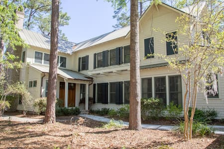 Luxury Home 30 With Lovely Golf Course Views