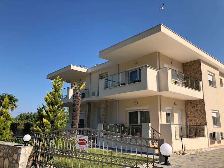 Bella Vera Apartment 2