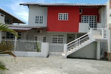 Residencial das Palmeiras