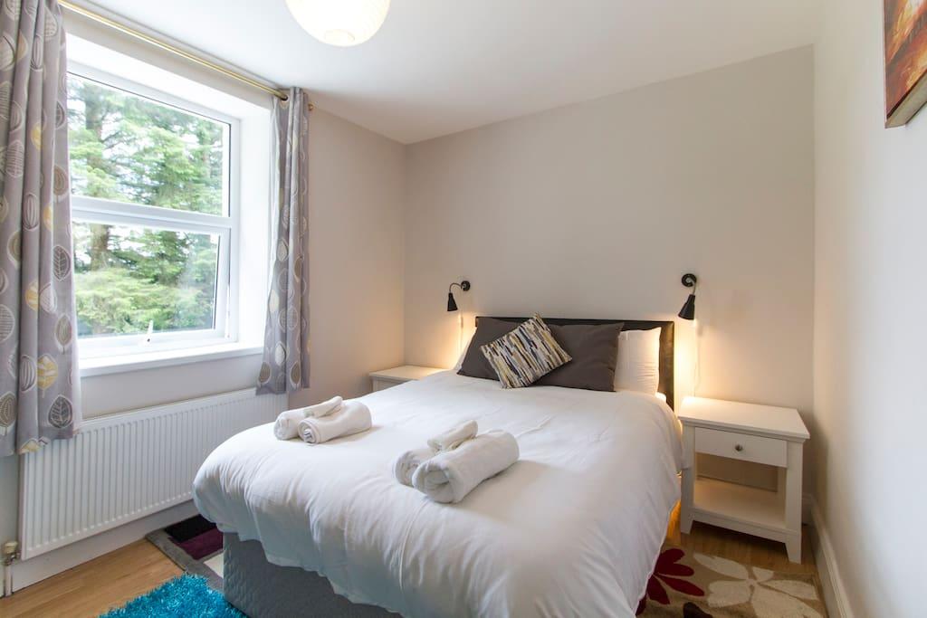 Rent Room For Share Newport Co Mayo Ireland
