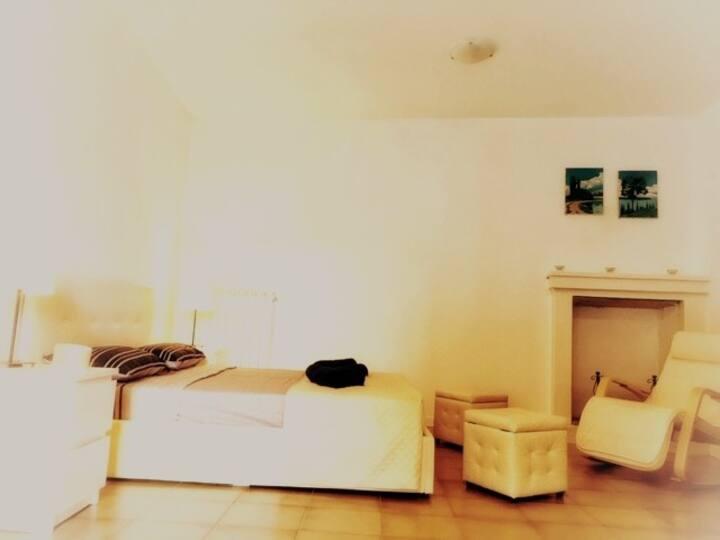 Appartamento Azalea - Dagnente