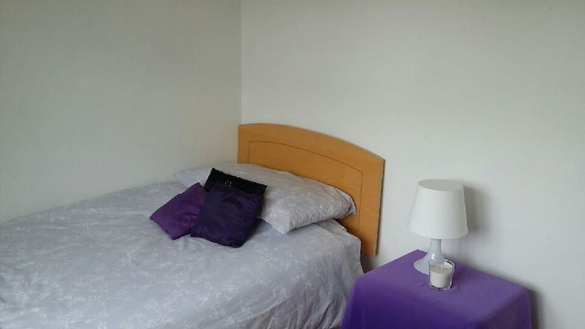Single bedroom 15 minute walk from town centre - Drogheda
