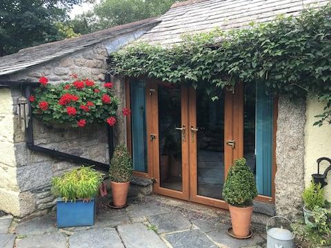 Wenford Cottage (annex) PL30 3PN