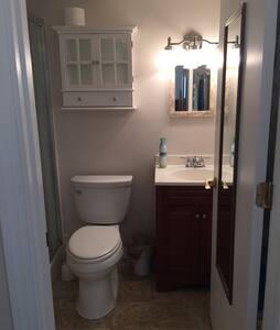 Private Pool House! - Sarasota - Bungalow