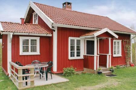 3 Bedrooms Home in Härryda - Härryda