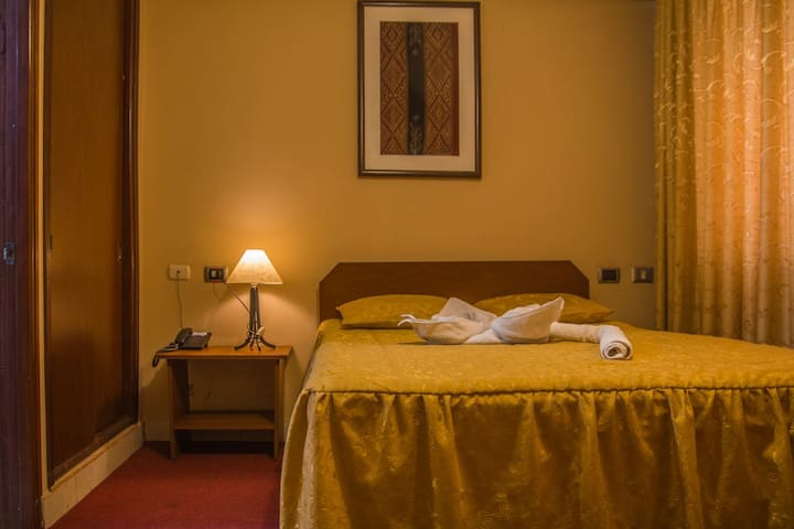 Downtown Cusco, super close to all city atractions - Cusco - Bed & Breakfast