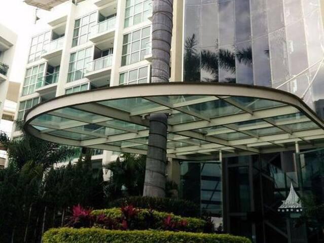 Condo - Hotel - Lujo