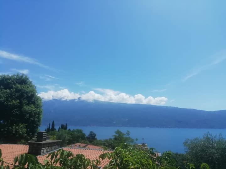 Gioia Apartment - Lake View