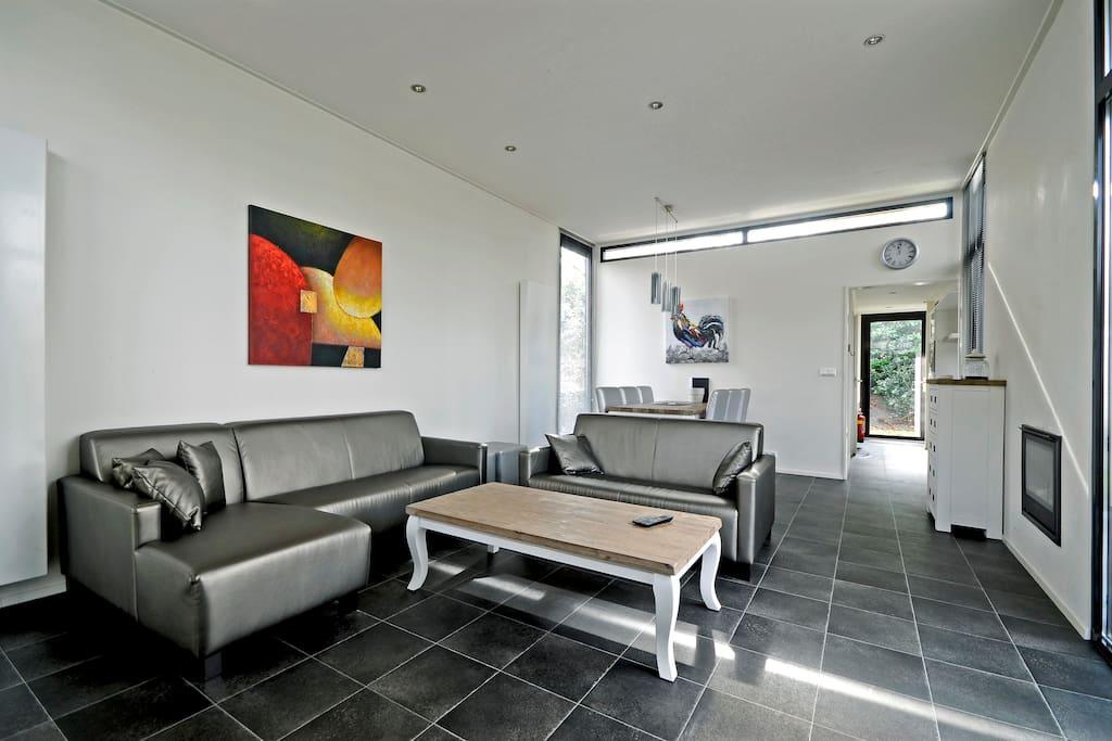 Rooms For Rent In Venlo
