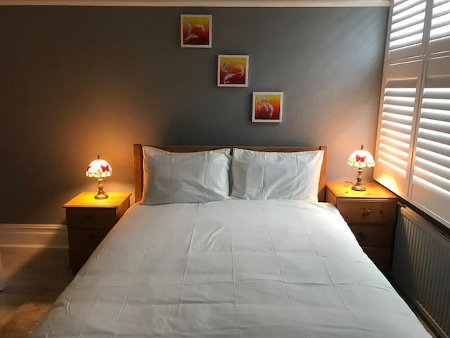Carena Guest House 4*