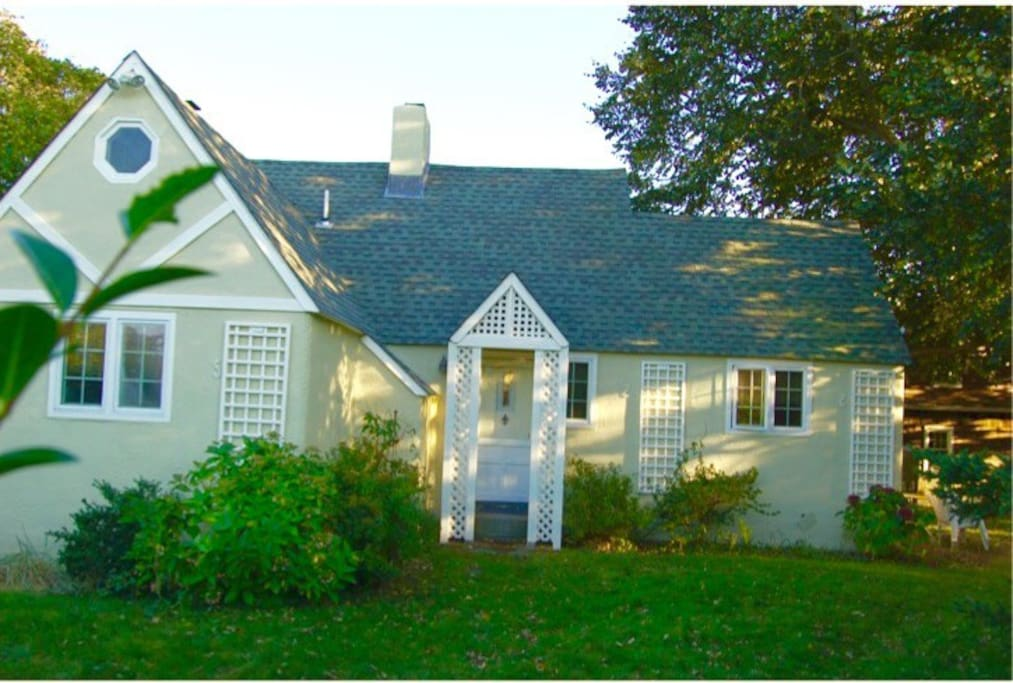 Rooms For Rent In Montauk Ny