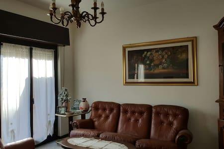 Vivere Cortemaggiore centro - Cortemaggiore - Квартира