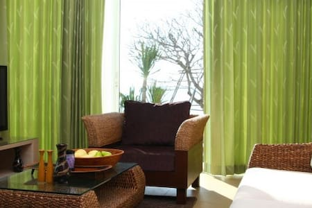 Golf Paradise Ocean View - Mueang Pattaya - Apartmen