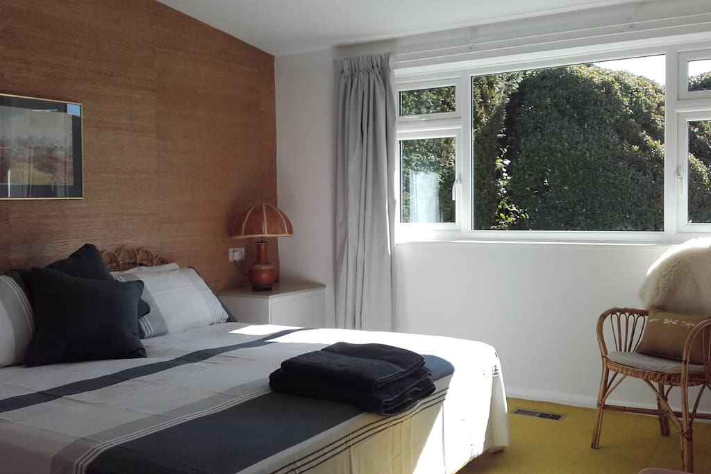 Bed And Breakfast Thorpeness Suffolk