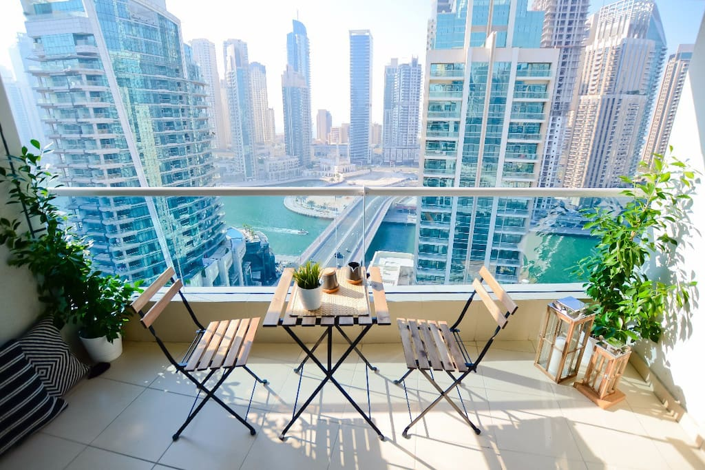 Spacious 1bd 18th floor balcony parking apartments for 18th floor balcony