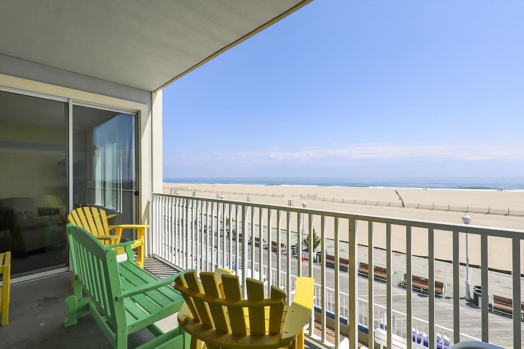 Floor Plan,Balcony,