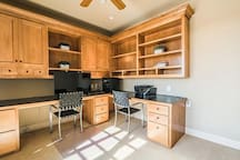The Penthouse - Downtown Chico