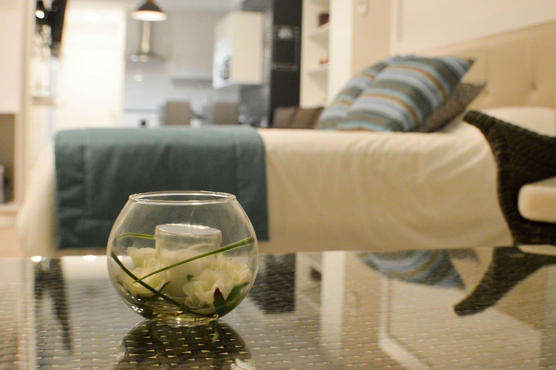 Views Elder Apartments For Rent In Las Palmas De Gran Canaria