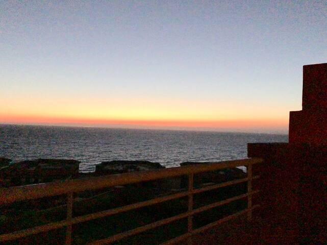Telal EL Sokhna Sea view Villa 4