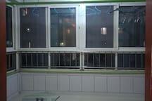 军安小区近海房 三室 136平米 让您找到家的温馨 是您出行旅游的首选港湾
