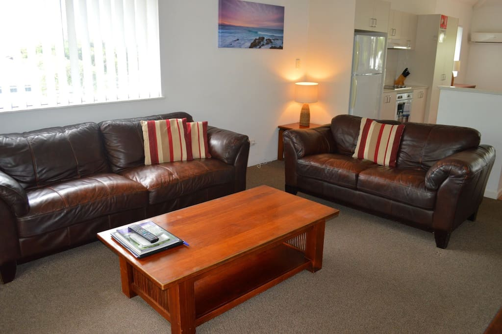 Outrigger Bay 3 Bedroom Apartment Aparthotels For Rent In Byron Bay New South Wales Australia