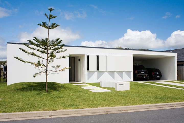 Cabarita Beach House
