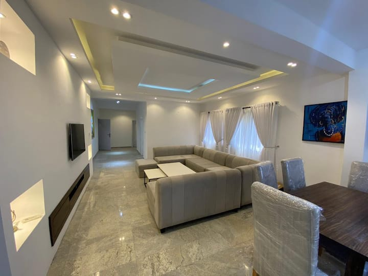 casa nirvana 3 bed