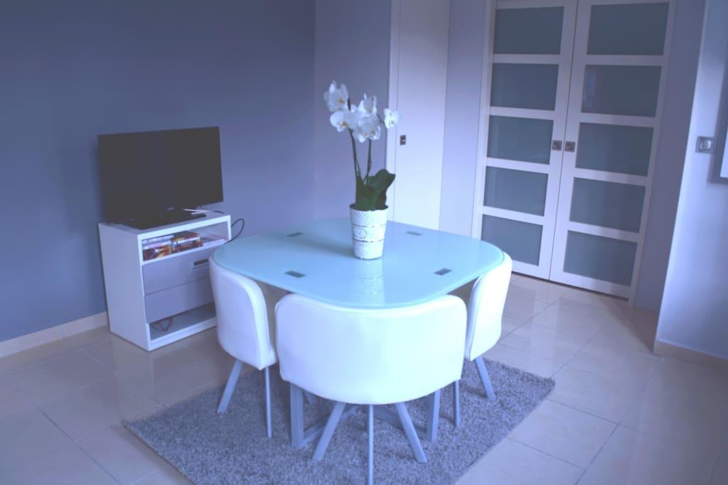 la charmante normande deauville trouville 7km case in affitto a canapville normandie francia. Black Bedroom Furniture Sets. Home Design Ideas