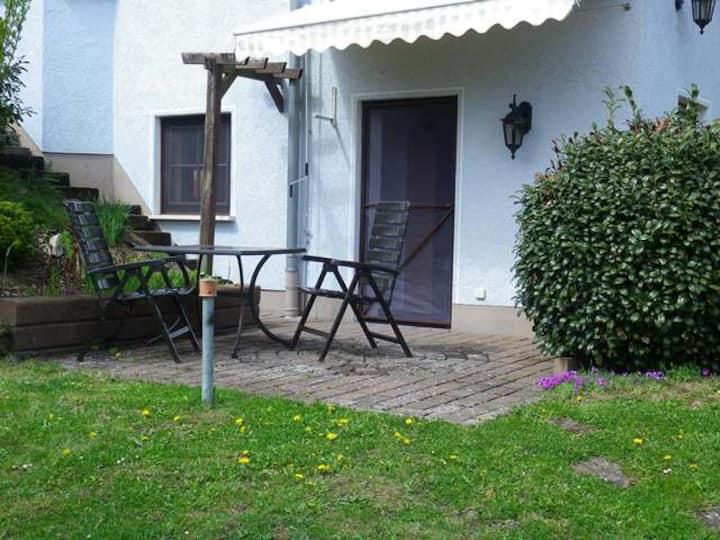 Ferienappartement Maibach