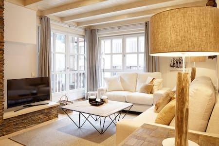 Val de Ruda 42 by FeelFree Rentals - Apartament
