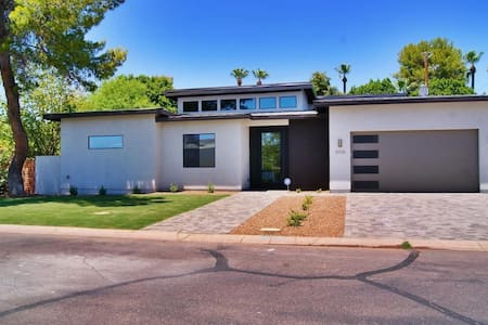 Top 20 Scottsdale Vacation Rentals Vacation Homes Amp Condo