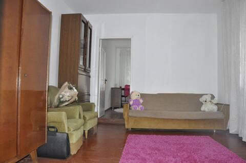 Room center Chisinau