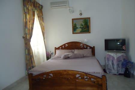 ATVICE - Gampaha