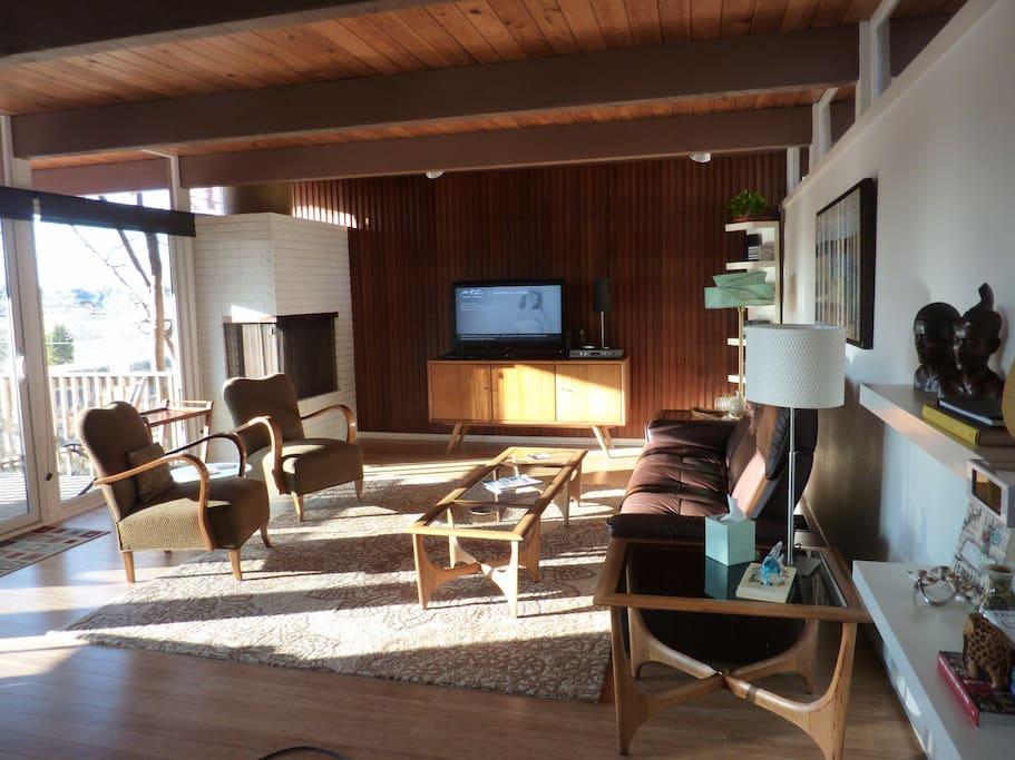 Rooms For Rent In Centennial Colorado