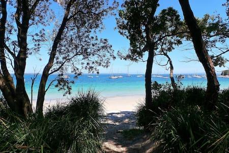 Sirocco Callala Bay  Brand new Home - Callala Bay