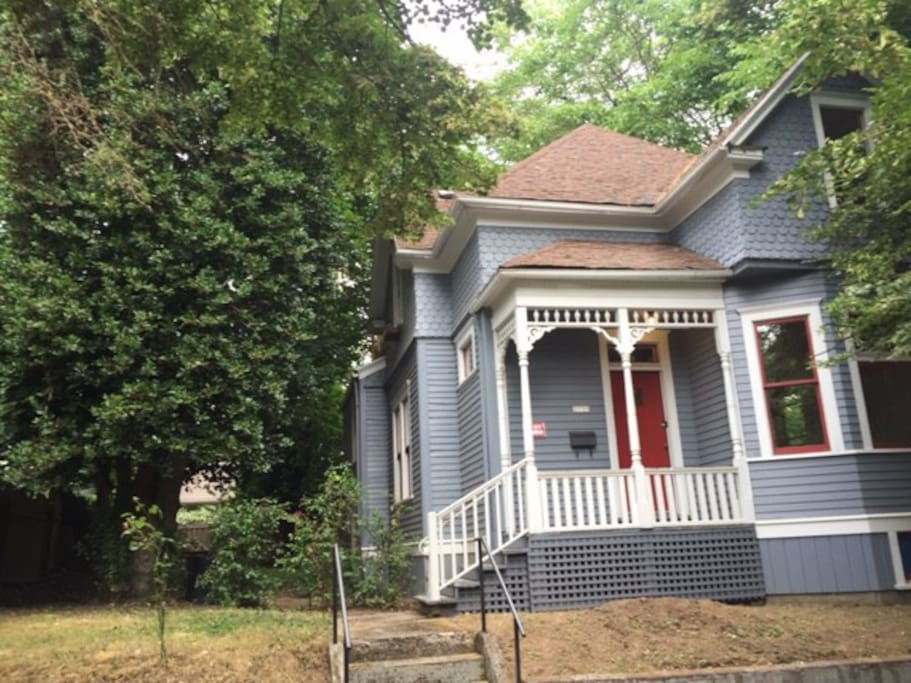 house in se houses for rent in portland oregon united states