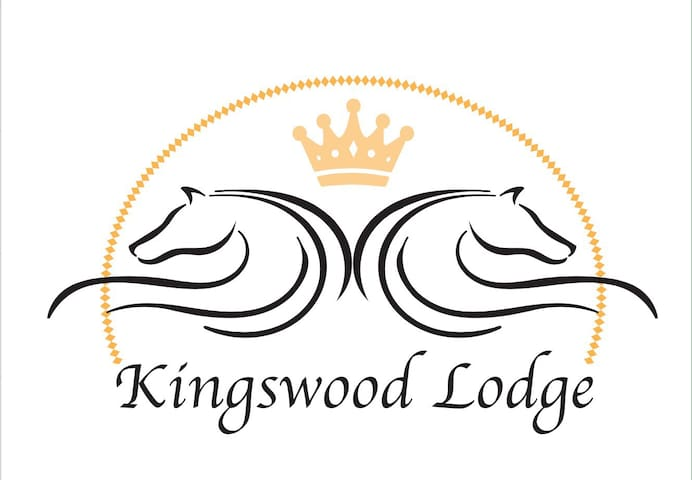 Kingswood Lodge The perfect safe place for girls to stay