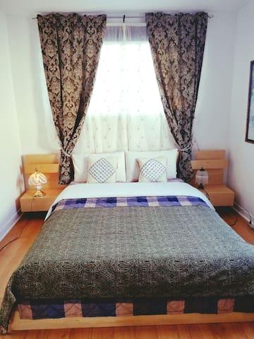 Mini Sweet home - Gatineau - House