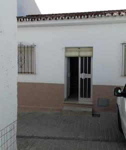 Habit a 5' d Sotogrande San Enrique - San Enrique - Bed & Breakfast