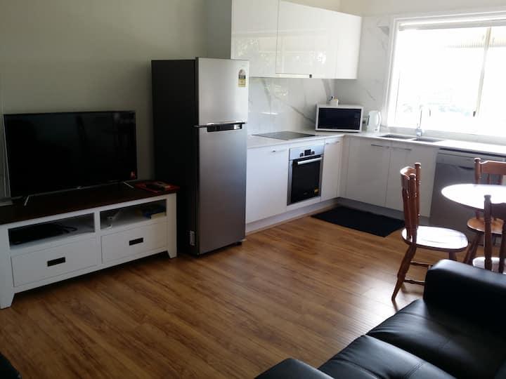 Superior 2- Bedroom Apartment