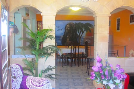 Varadero area - Fully furnished Modern Private