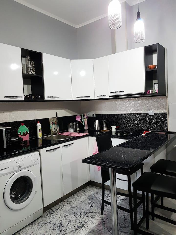 Apartament Old Tbilissi