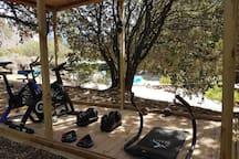 FitnessBox  (8h/22h)