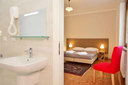 3 Accogliente appartamento a Villafranca Verona! - Villafranca di Verona - Byt