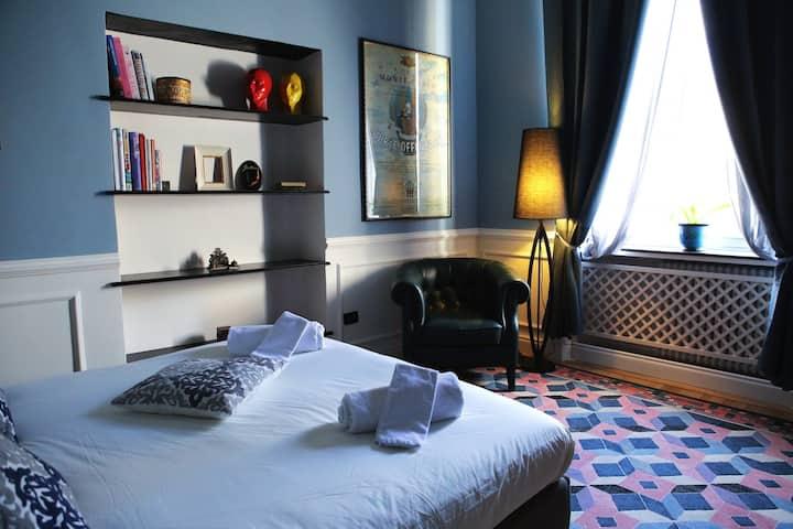 """Appartamento Vigne""(010025-LT-1572)"