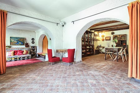 La Tavernetta - Santa Venerina