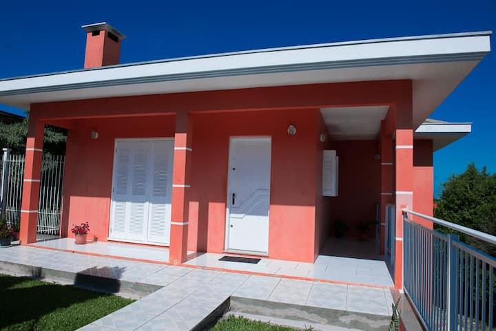 Casa em Bento Gonçalves, Bairro Nobre.