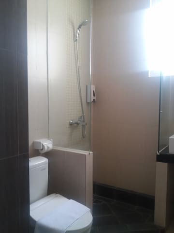 MSQUARE HOTEL - Ilir Timur I
